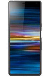 Samsung accu laten vervangen