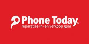 Apple reparatie Arnhem